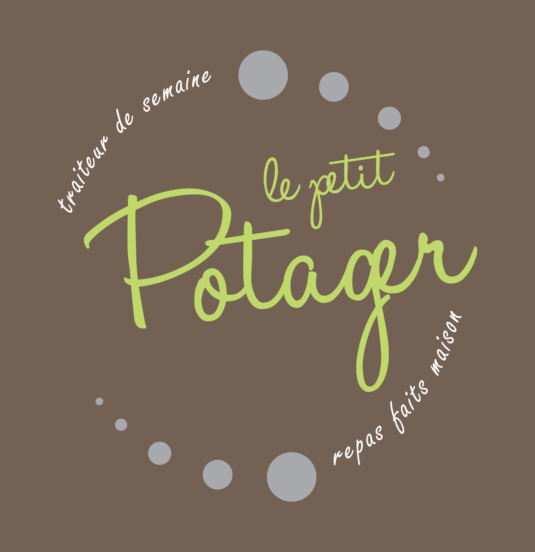 Le Petit Potager